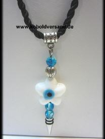 Charms Anhänger Ying Yang