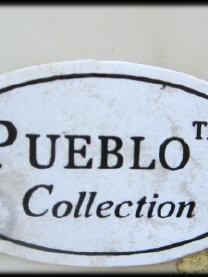 Pixies Pueblo Collection